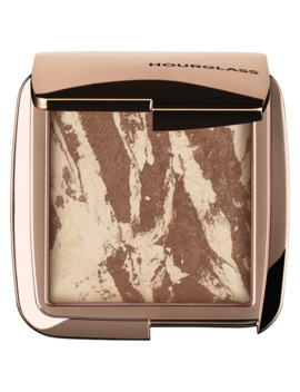 Ambient® Lighting Bronzer Hourglass Contouring by Hourglass