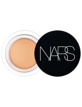 Soft Matte Complete Concealer Nars Concealer by Nars