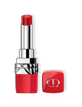 Rouge Dior Ultra Rouge Lippenstift Dior Lippenstifte by Douglas
