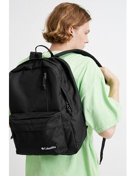 Columbia Sun Pass Backpack by Columbia