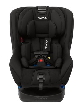 Rava™ Flame Retardant Free Convertible Car Seat by Nuna