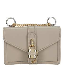 Chloé Shoulder Bag by Chloé