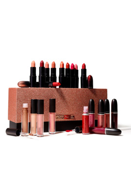 Collector Of The Stars Kit ($407 Value) by Mac Cosmetics