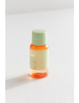 Pixi Glow Tonic Mini by Pixi