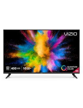"Vizio 55"" Class M Series Quantum 4 K Ultra Hd (2160p) Hdr Smart Tv (M556 G4) (2019 Model) by Vizio"