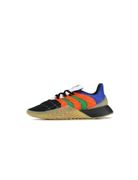 Adidas Consortium Sobakov Boost X Svd by Adidas