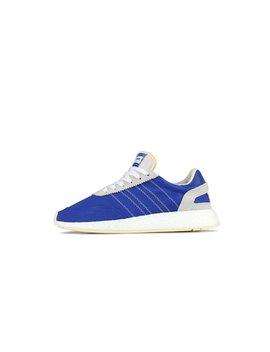 Adidas I 5923 by Adidas