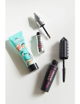 Benefit Cosmetics Minis Van Holiday Set by Benefit Cosmetics