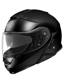 Shoei Neotec 2 Helmet by Rev Zilla