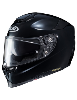 Hjc Rpha 70 St Helmet by Rev Zilla