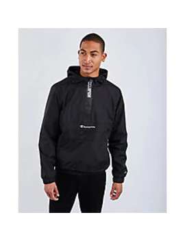 Champion Volt   Men Jackets by Champion