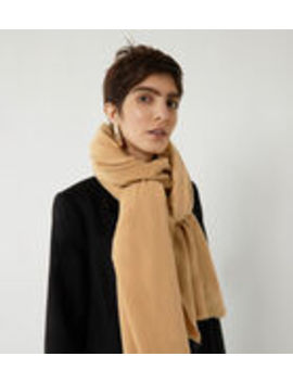 Lightweight Scarf by Warehouse