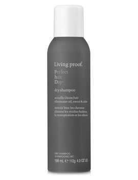 Perfect Hair Day™ Dry Shampoo by Living Proof®