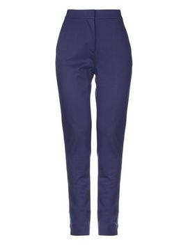 Casual Trouser by Max Mara