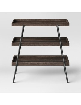 Hillside Console Table   Project 62™ by Shop This Collection