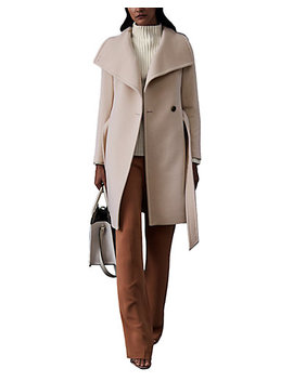 Reiss Coat by Reiss
