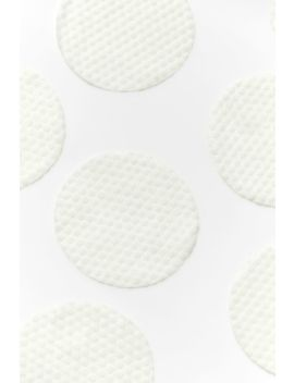 Cosrx One Step Green Hero Calming Toner Pad Pack by Cosrx