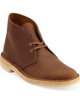 Originals 'desert' Boot by Clarks®