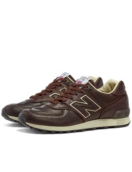 New Balance M576 Cbb   Made In England by New Balance