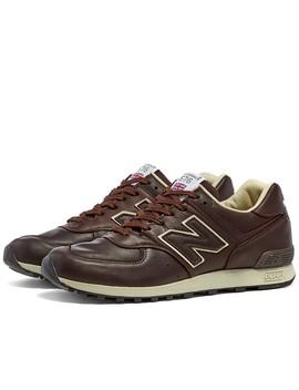 New Balance M576 Cbb   Made In England by New Balance