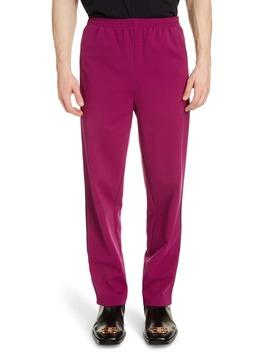 Tracksuit Pants by Balenciaga