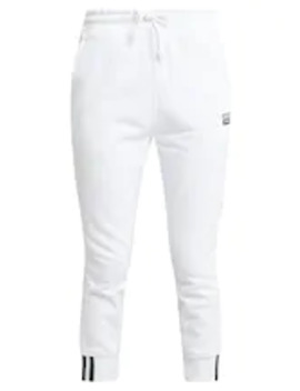 Pant   Jogginghose by Adidas Originals