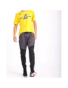 Nike Tech Essentials Color Block   Men Pants by Nike