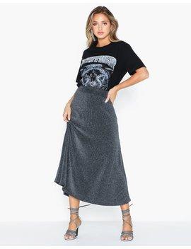 Jdyglam Skirt Jrs by Jacqueline De Yong