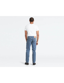 514™ Straight Jeans by Levi's
