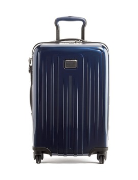 V4 Collection 22 Inch International Expandable Spinner Carry On by Tumi