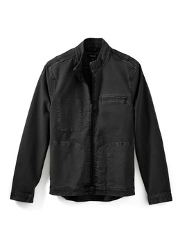 Rover Jacket by Proof