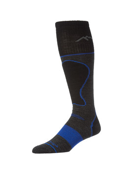 Otc Padded Light Sock   Men's by Darn Tough
