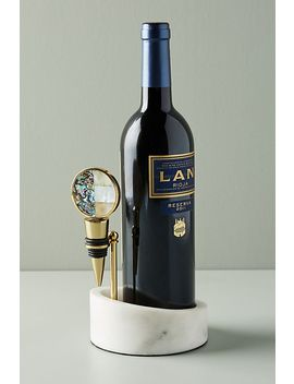 Wine Valet by Anthropologie