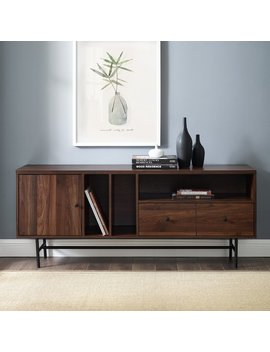 Elson Tv Stand For T Vs Up To 65 Inches by Wrought Studio