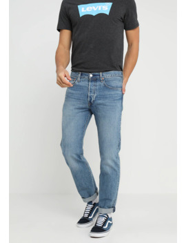 501® Original Fit   Jeans Straight Leg by Levi's®
