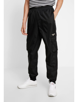 Trail Pants   Cargohose by Reebok Classic