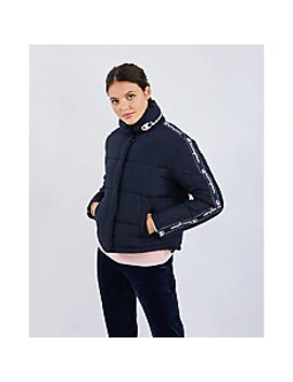 Champion Rochester   Women Jackets by Champion