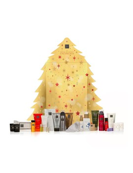 Adventskalender The Ritual Of Advent 2 D Christmas Tree 2019 Limited Edition  by Rituals