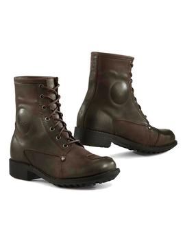 Tcx Blend Wp Women's Boots by Rev Zilla