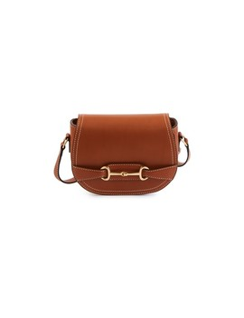 Small Crécy Bag In Calfskin by Celine