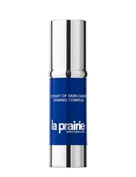 Extrait Of Skin Caviar Firming Complex 30ml by La Prairie