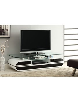 Ezren Tv Stand For T Vs Up To 70 Inches by Hokku Designs