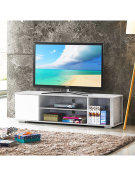 Tv Stand For T Vs Up To 65 Inches by Wrought Studio