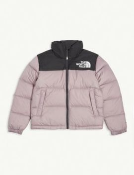 Padded Jacket 6 18 Years by The North Face