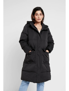 Slfnima Coat   Daunenmantel by Selected Femme Petite