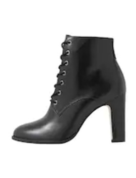 Edim   High Heeled Ankle Boots by San Marina