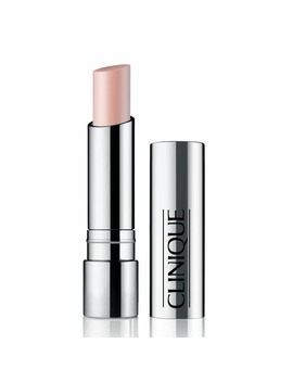 Clinique Repairwear Intensive Lip Treatment 3.6g by Clinique
