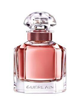 Guerlain Mon Guerlain Eau De Parfum Intense 50ml by Guerlain