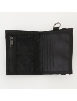 Travel Wallet by Muji