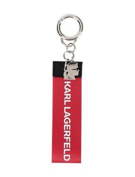Porte Clés by Karl Lagerfeld